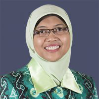 Dr Sitti Maesuri Patahuddin